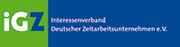 igz bodenbach